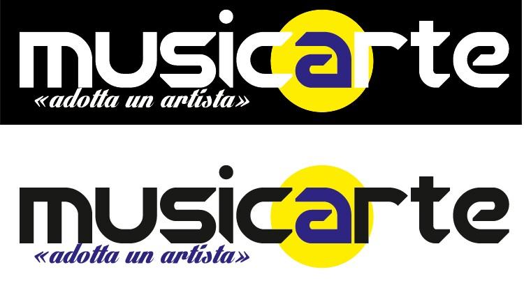 Musicarte Radio Incontro Terni