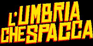 UMBRIA CHE SPACCA