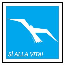 COMITATO CHIANELLI