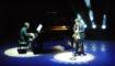 Dal 26 al 29 luglio torna Suoni Controvento  nei borghi di Fossato di Vico, Sigillo e Costacciaro  Seconda edizione per il festival  tra musica in quota, sentieri da esplorare, teatro e cinema