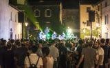 Rockin' Umbria, al via il primo weekend ad Umbertide sabato 21 e domenica 22