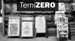 TerniZero