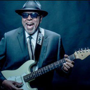 Spazio Blues