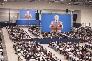 """Bibbia """"in diretta"""" Testimoni Di Geova"""