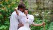 Labirinto d'Amore  Orlando Furioso nel Parco Chigi in Ariccia