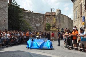 53° Trofeo Luigi Fagioli