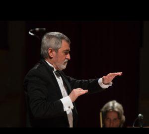 HERMANS FESTIVAL 2018 Concerti d'Organo & Musica Antica in Valnerina