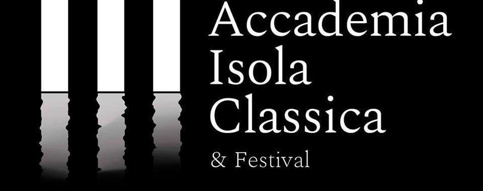 Accademia Isola Classica