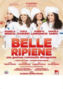 Belle Ripiene