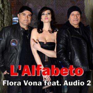 Flora Vona feat. Audio 2