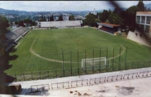 Stadio di Narni