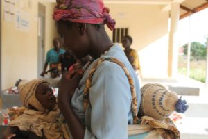 """Nuova missione in Uganda per l'associazione Icad di Amelia: """"Cerchiamo personale sanitario volontario"""""""