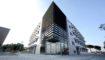 Nuova Clinica di Porta Sole, la struttura sanitaria apre le sue porte