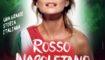 Serena Autieri è la protagonista di ROSSO NAPOLETANO