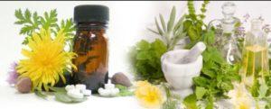 Narni, venerdì focus su medicina naturale in farmacia comunale centro storico