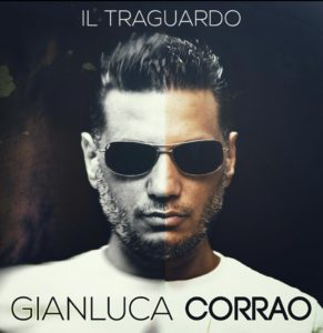 Il Traguardo Gianluca Corrao