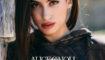 OTTO PASSI di ALICE CAIOLI: in radio la versione remix del singolo