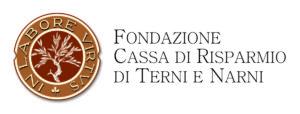 Dal 5 per mille 2.500 euro per la San Vincenzo de' Paoli  Un aiuto concreto per l'Emporio bimbi