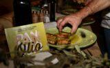 Pan'Olio, a Panicale il festival dedicato all'olio extravergine di oliva del Trasimeno