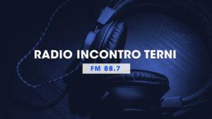 PROMOZIONI MUSICALI Radio Incontro Terni
