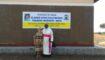 In Uganda nasce la scuola di formazione in ricordo di Claudio Conti