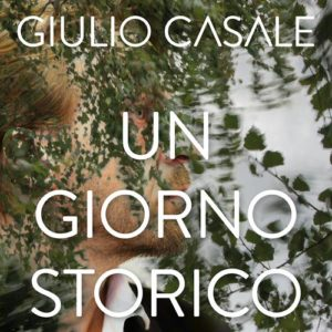 GiulioCasale