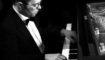 """Araba Fenice a tutto swing  Avvio di Stagione con il concerto """"Manhattan Suite"""". Pianoforte e Quintetto di fiati."""