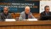 Giancarlo Dosi: Premio Nazionale di Divulgazione Scientifica 2018, i vincitori
