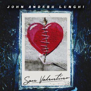 John Andrew Lunghi