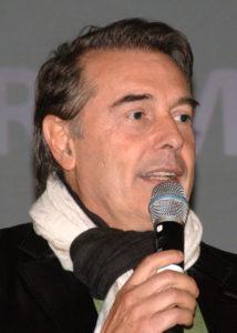 Lugnano in Teverina, Carlo Massarini e Gianni Nocenzi per secondo appuntamento stagione musicale
