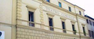 A Narni domenica al Teatro Manini la MM Conteporary Dance presenta lo spettacolo ispirato a Schubert e a Gershwin