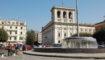 Provincia di Terni presentate le liste per le elezioni del rinnovo del Consiglio provinciale del 3 febbraio