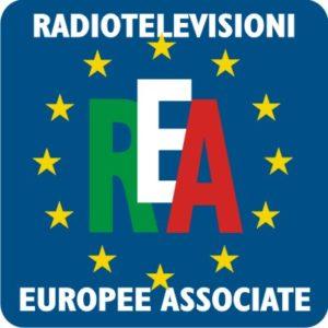 """Di Maio convoca il Tavolo TV 4.0 il 24 gennaio 2019 con l'ordine del giorno """"Revisione del DPR 146/17 – Regolamento contributi emittenza locale, le nuove norme per la revisione del Piano di assegnazione delle frequenze e gli incentivi all'utenza per l'acquisto del decoder per l'adeguamento della televisione al nuovo standard DVBT 2""""."""