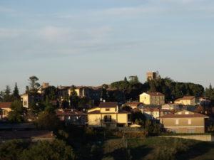 San Venanzo, in crescita visite a museo vulcanologico: +53 per cento