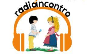 Radio Incontro I nostri servizi commerciali