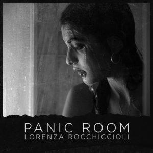 Esce il primo singolo di Lorenza Rocchiccioli interprete Toscana per MMLine Production Records