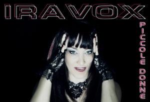 PICCOLE DONNE di Iravox