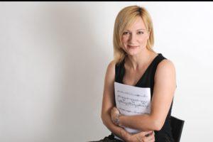 L'Araba Fenice, celebra Bach, Vivaldi e Mozart