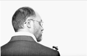 Filippo Gamba: il fuoriclasse del pianoforte