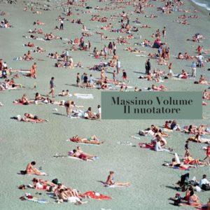 AFoligno arrivano i Massimo Volume, per una delle molto attese tappe del tour