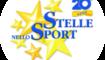 CharityStars seconda sessione per l'Asta delle Stelle nello Sport per la Gigi Ghirotti Onlus