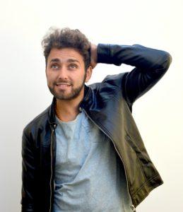 Mauro Pandolfo