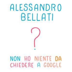 Alessandro Bellati