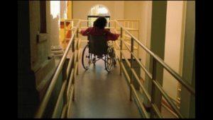 """""""Riconoscere e superare la segregazione fondata sulla disabilità""""."""
