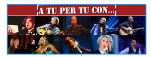 Dal 23 marzo al 14 aprile la musica italiana d'autore rivive al Teatro Golden