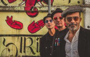 """""""Mantra POP"""" il singolo degli Strike, che anticipa l'uscita del nuovo album """"Tutto Da Rifare"""""""