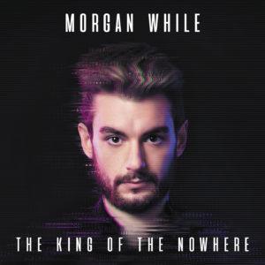 The King of the Nowhere, in radio il primo singolo di Morgan While