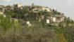 Calvi dell'Umbria, il 25 aprile commemorazione eccidio nazista