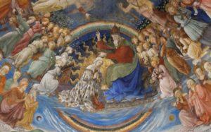 Archidiocesi Spoleto - Norcia  ARTE  DELLO SPIRITO  SPIRITO