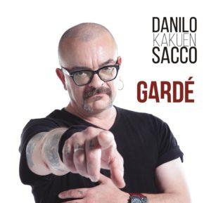 Danilo Sacco, doppio concerto a Foligno e Perugia per la voce storica dei Nomadi.